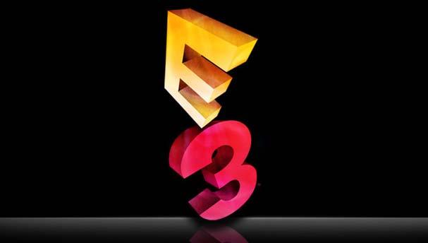 E3 2015 Convention (2)