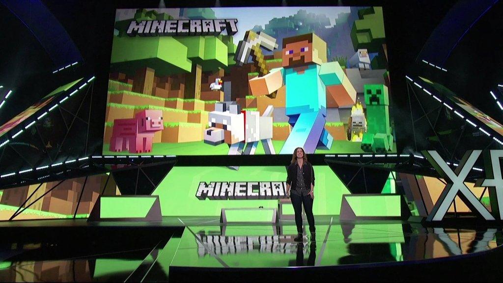 Minecraft-Hololens-E3-2015-2.jpg?fit=1024%2C576&ssl=1