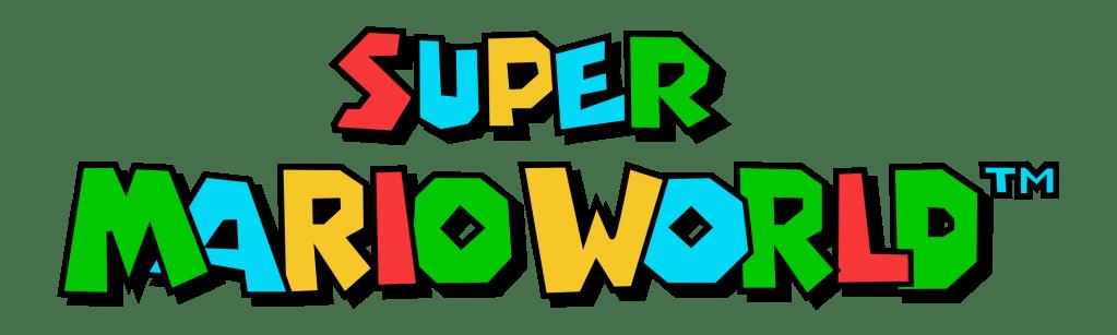 Super-Mario-World.png?fit=1024%2C307&ssl=1