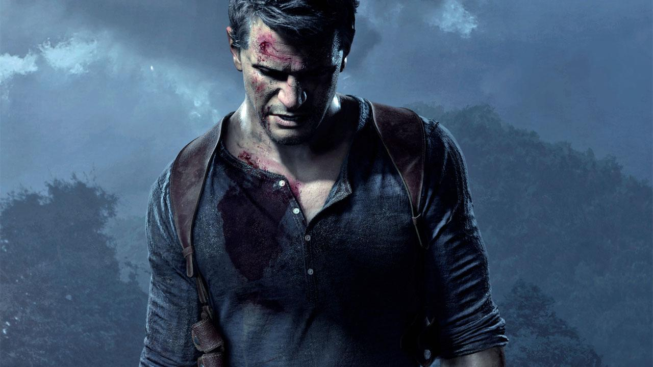 Uncharted 4: Eight Months Of Work Lost