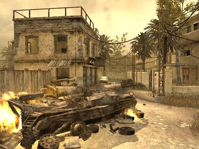 Modern-Warfare-Map.jpg?fit=640%2C480&ssl=1
