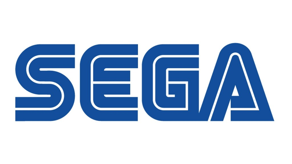 Sega New Console Game