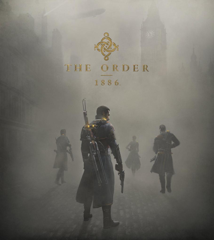 The-Order-1886-Sony-Cuts-Price.jpg?fit=910%2C1024&ssl=1