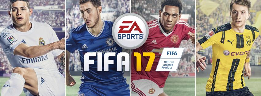 FIFA17-cover.jpg?fit=851%2C315&ssl=1