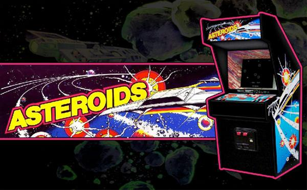 Nobody-Remembers-How-Amazing-Arcade-Asteroids-Is-1087874.jpg?fit=600%2C372&ssl=1