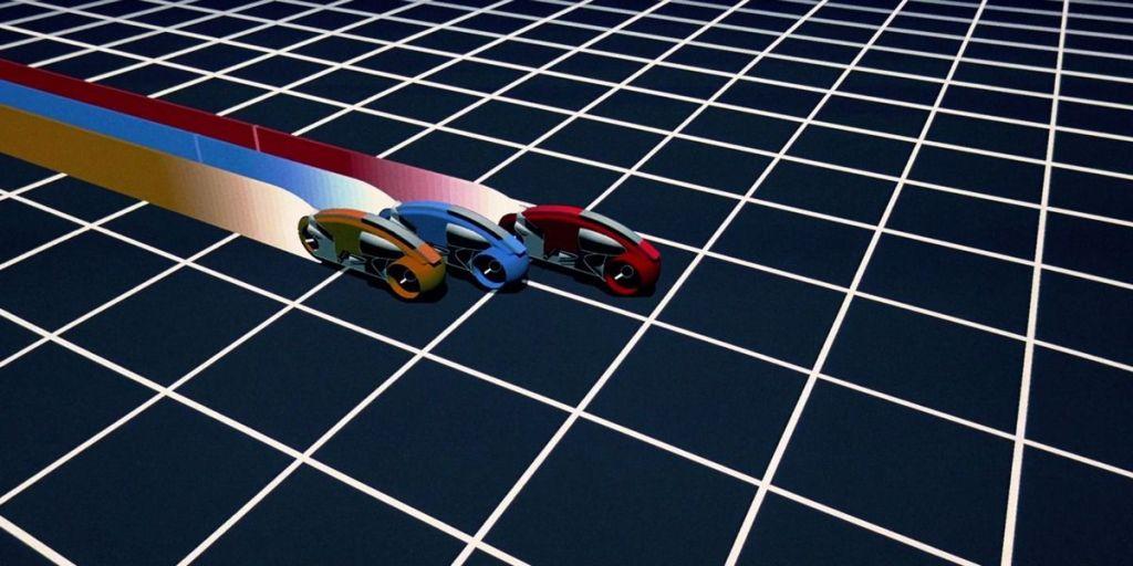 Tron-light-cycles.jpg?fit=1024%2C512&ssl=1
