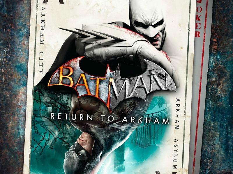 batman-return-to-arkham.jpg?fit=800%2C600&ssl=1
