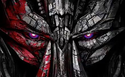 Transformers: The Last Knight Will Feature the Return of Megatron.