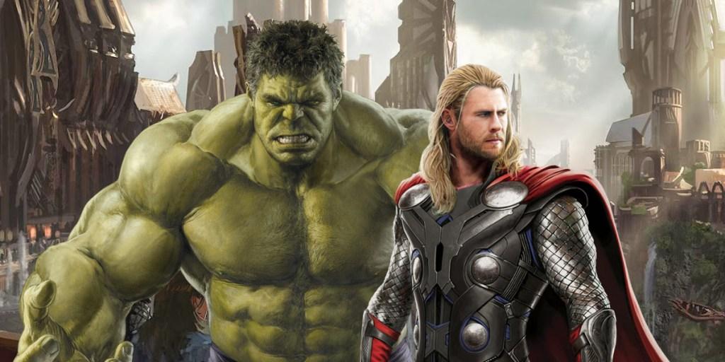 Thor-Hulk-Asgard-Marvel.jpg?fit=1024%2C512&ssl=1