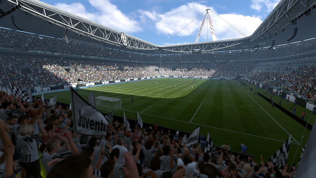 juv-stadium-lg