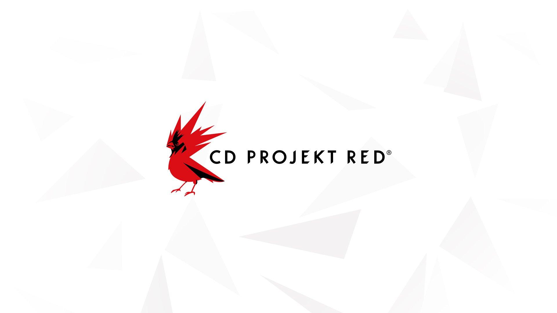 CDProjektRed's Snowball