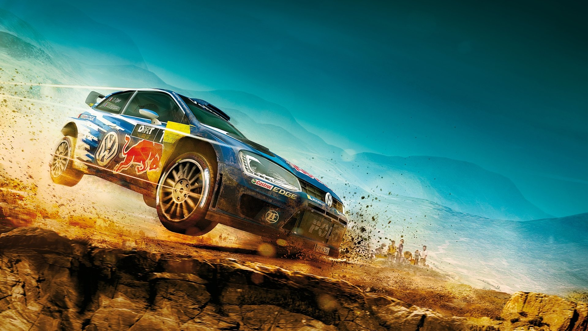 Codemasters races off to a new company