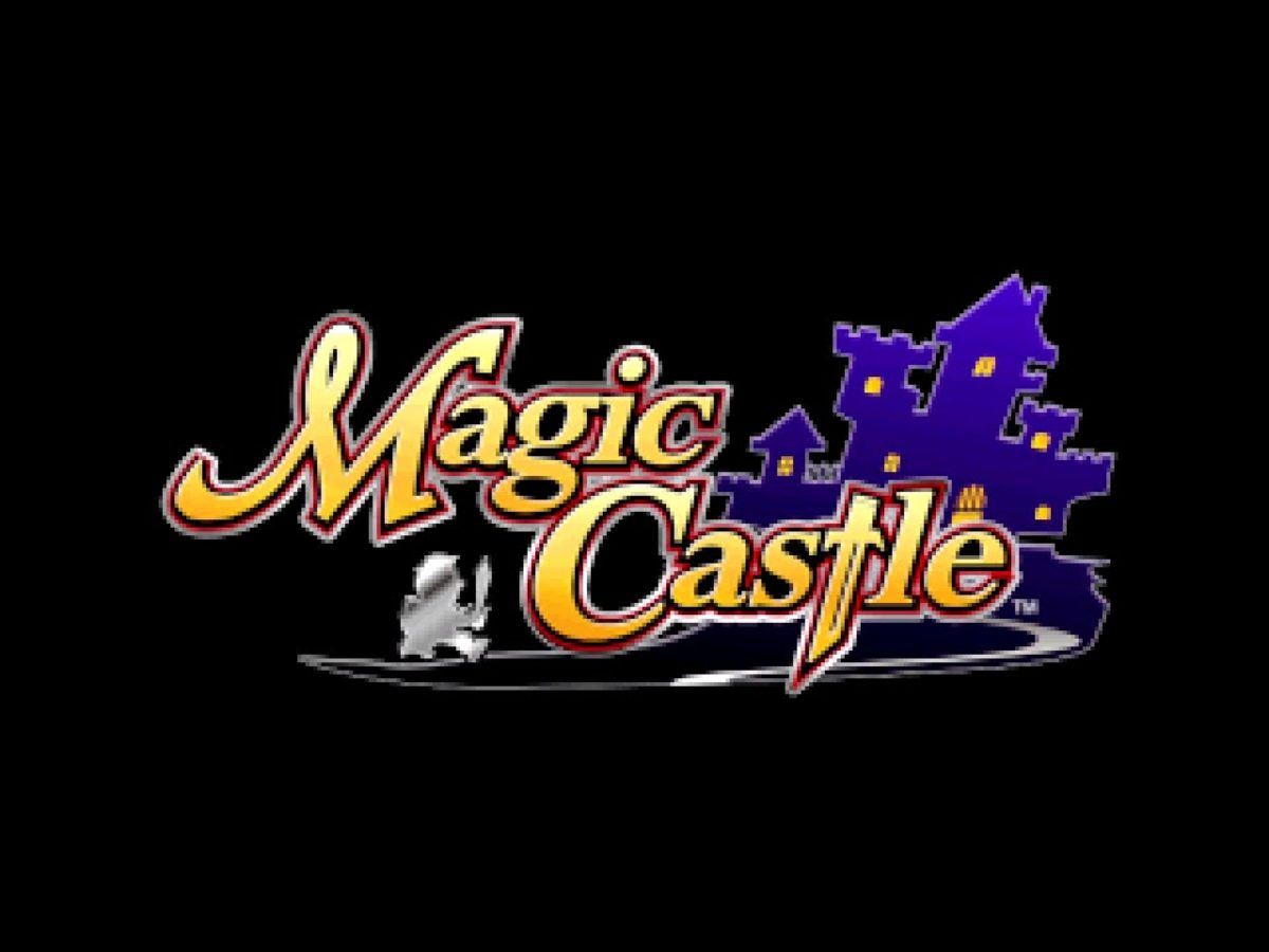 """Magic Castle"" Developer Finds Unfinished Source Code from 1998, Finishes Project"