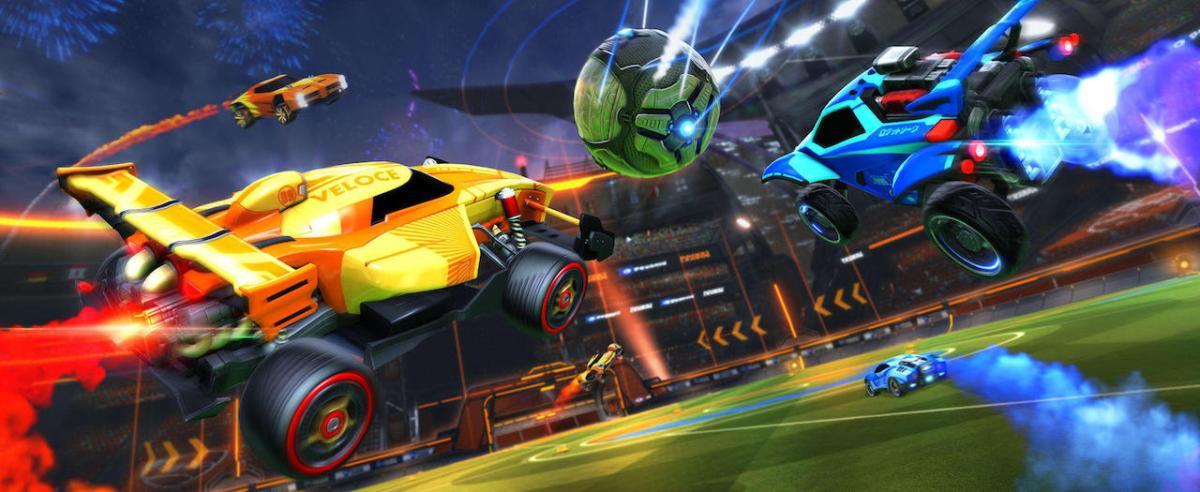 rocket-league-review-header