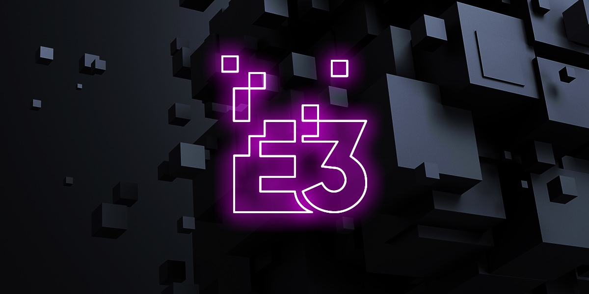 E3-News-May6.jpg?fit=1200%2C600&ssl=1