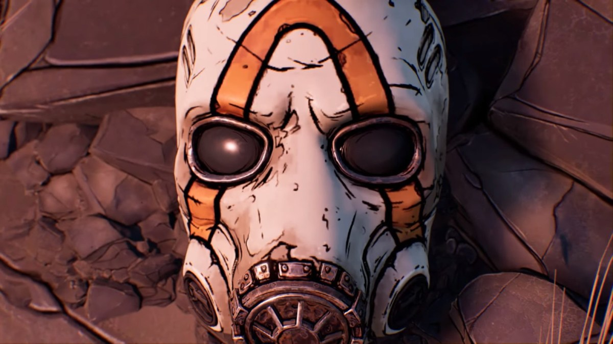 borderlands-3-psycho-mask.jpg?fit=1200%2C675&ssl=1