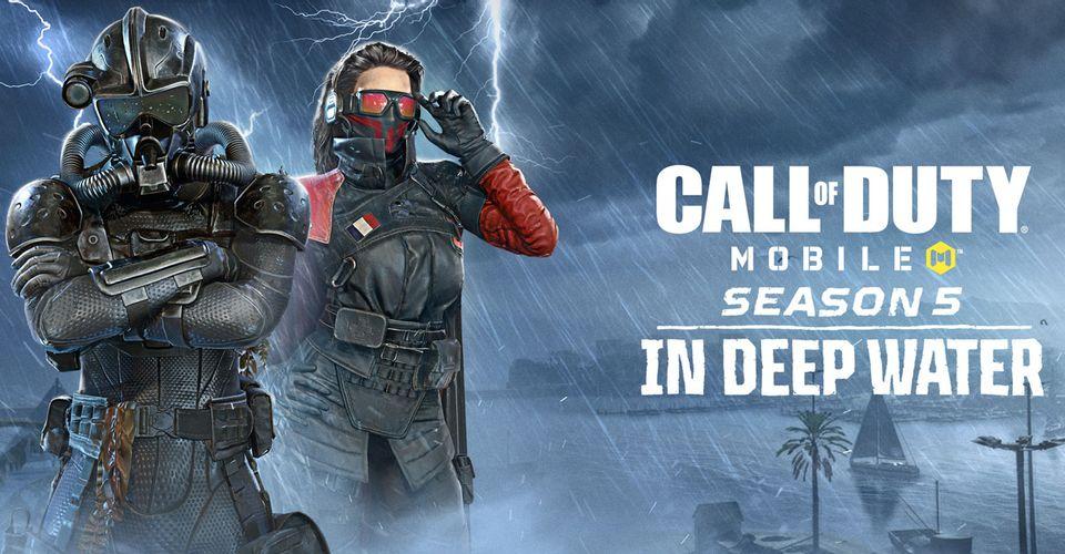 call-of-duty-mobile-in-deep-water.jpg?fit=960%2C500&ssl=1