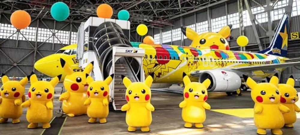 pikachu-plane.jpg?fit=1000%2C450&ssl=1