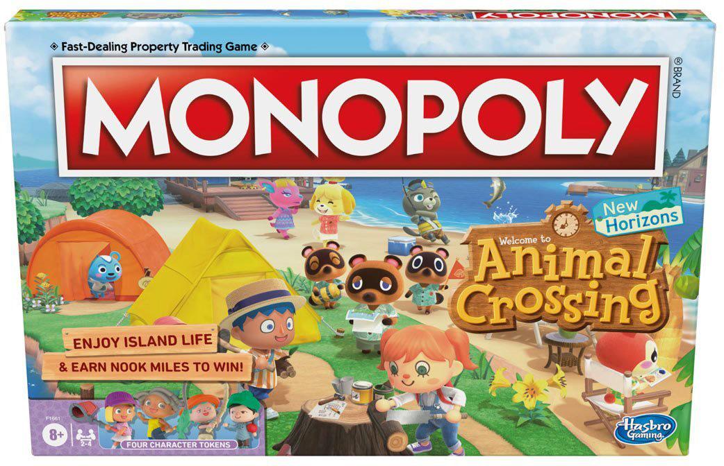 Animal monopoly-animal-crossing-new-horizons-box