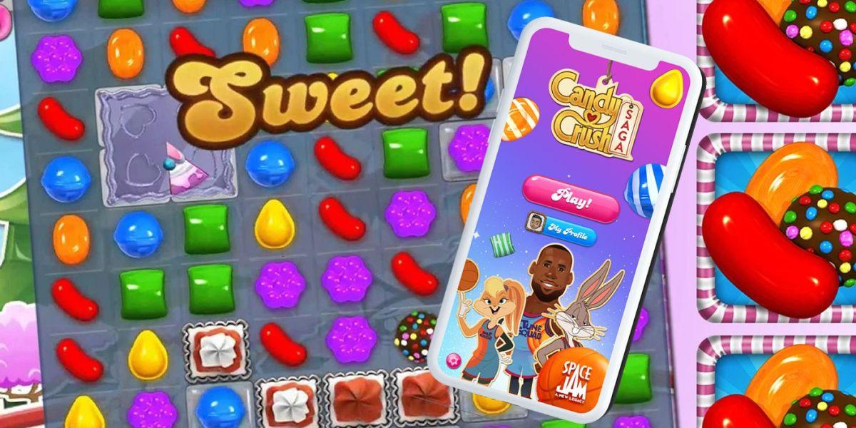 candy-crush.jpg?fit=1200%2C600&ssl=1