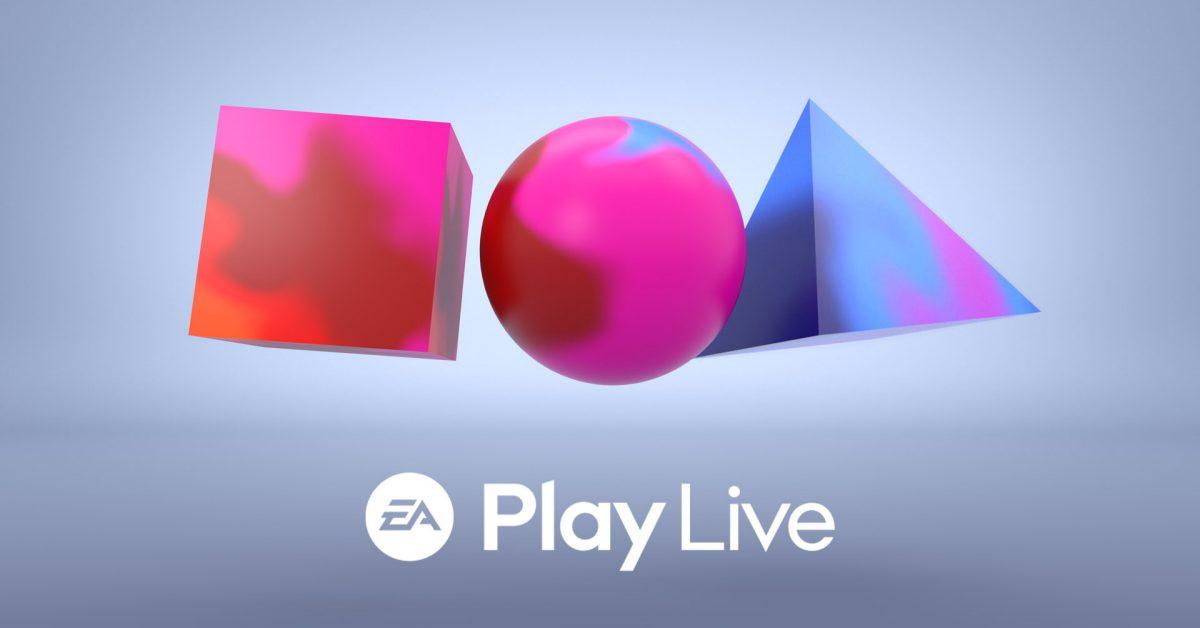 ea-play-live-featured.jpg.adapt_.crop191x100.1200w.jpg?fit=1200%2C628&ssl=1