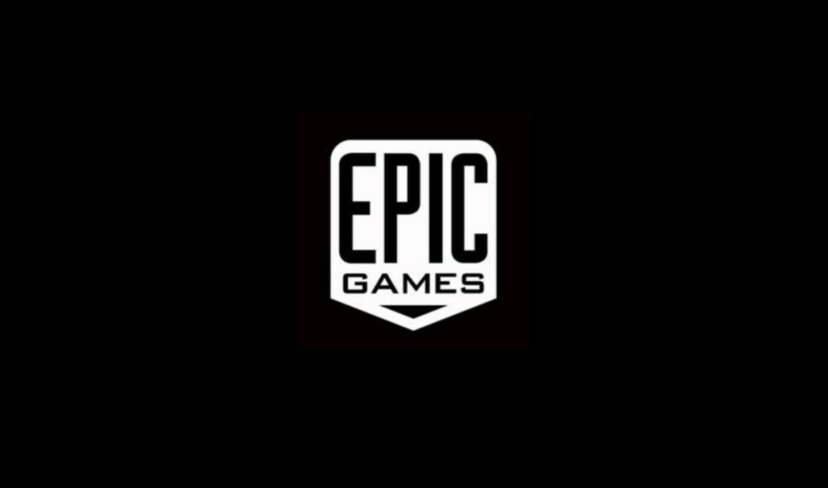 epic-games-1400x825