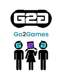 footer-g2g-1.png?fit=203%2C260&ssl=1