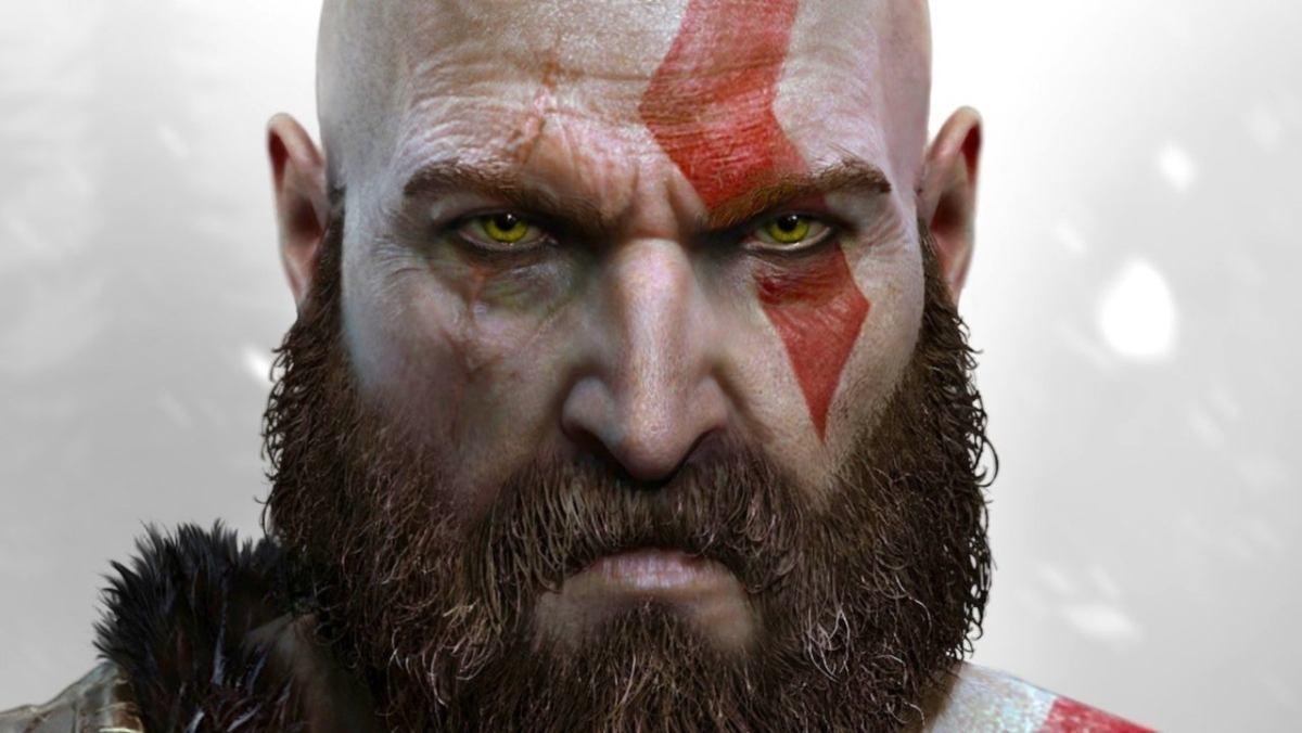 god-of-war-kratos-1261241-1280x0-2.jpeg?fit=1200%2C676&ssl=1
