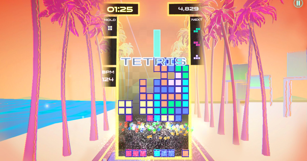 tetris-beat.jpeg?fit=1200%2C628&ssl=1