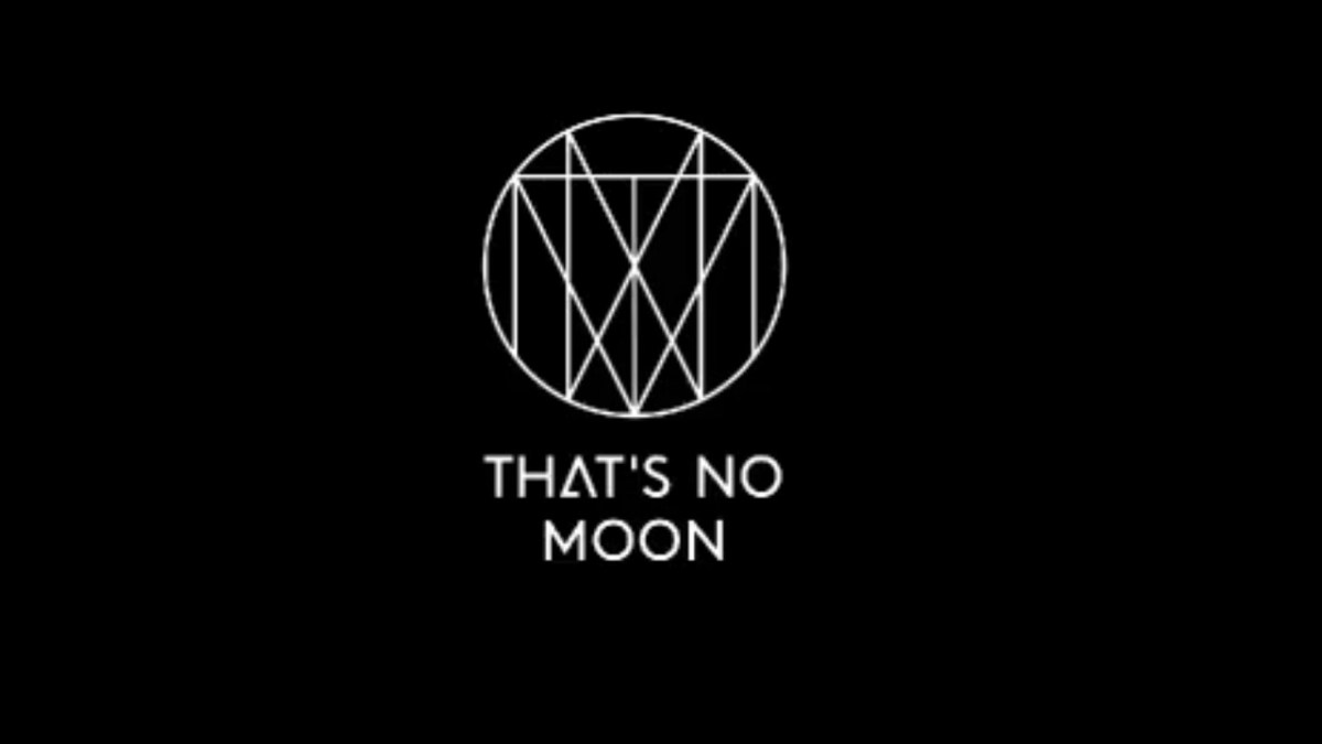 thats-no-moond.jpg?fit=1200%2C675&ssl=1