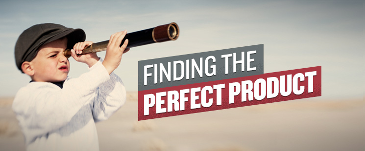 find_the_right_product
