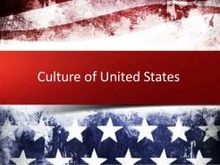 usa-culture
