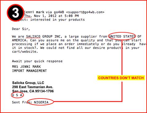 go4wb-phishing4