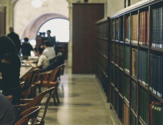 goabroad scholarship