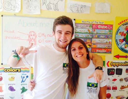 Project Favela