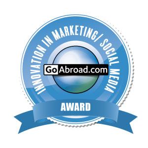 Innovation in Marketing & Social Media