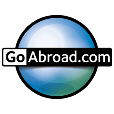 GoAbroad Corporate Blog