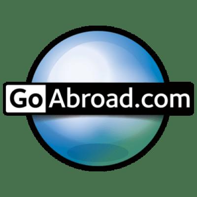 GoAbroad Corporate Blog