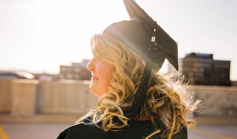 travel program marketing internships