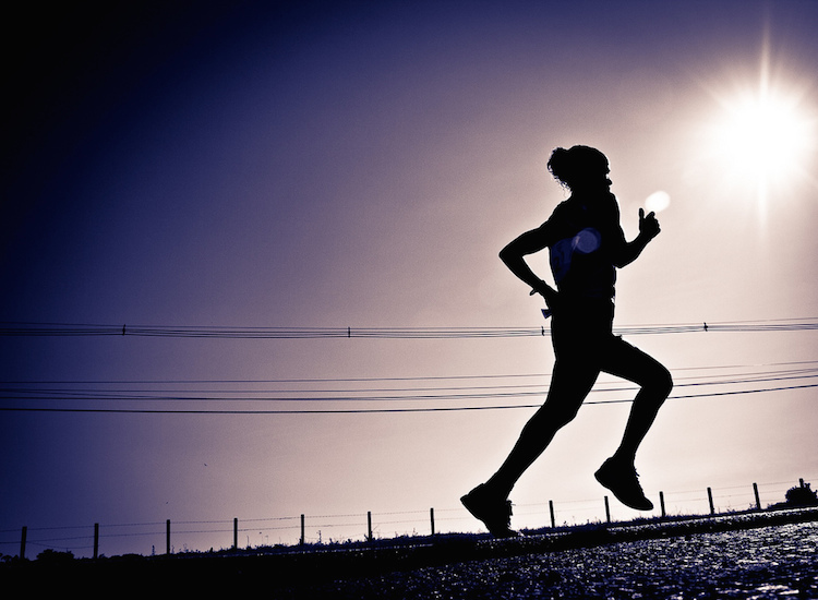 essential-apps-to-motivate-jogging