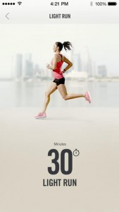 Nike-Training-Jogging