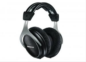 headphone-shure-srh1540