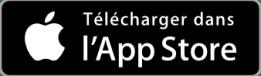 DownloadAppStore