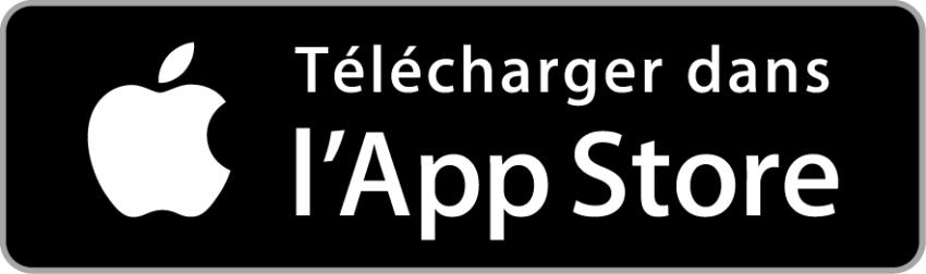goalmap appli développement personnel iOS