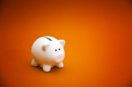 Epargner de l'argent