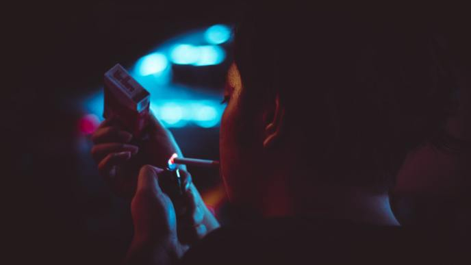 Campagne Mois sans tabac entreprise