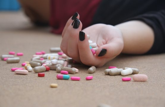 Formation sur les addictions en entreprise