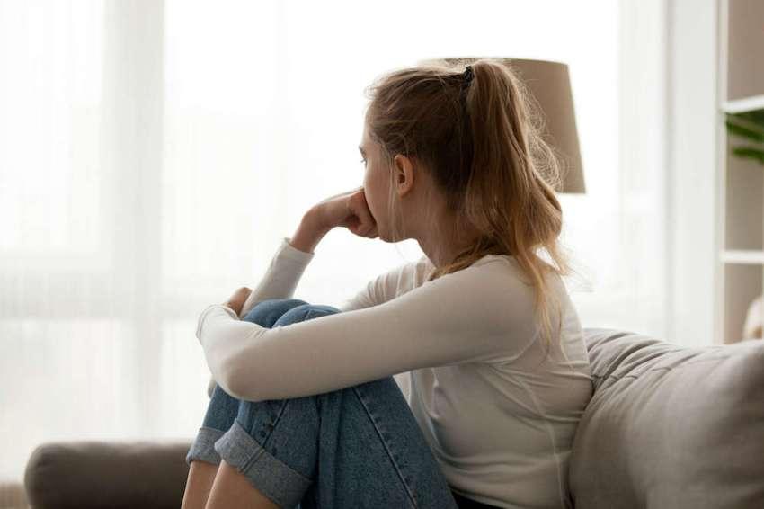 Télétravail et risques psycho sociaux