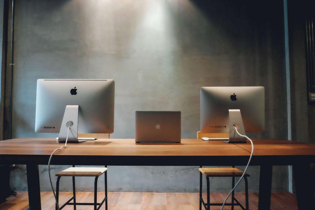 digital détox : ces entreprises qui ont sauté le pas