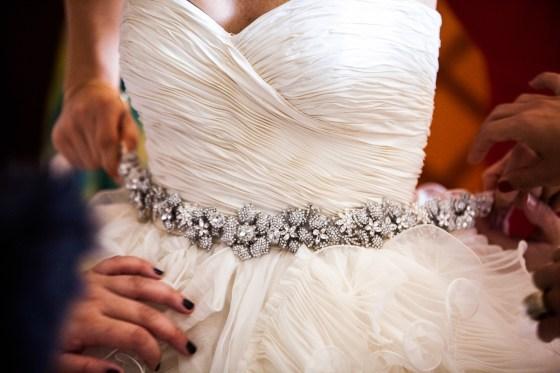 Colorado Wedding-3